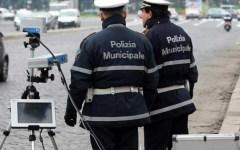 Firenze, porte telematiche e ztl: 132 multe a un'auto con targa francese. Il conto? Decine di migliaia di euro