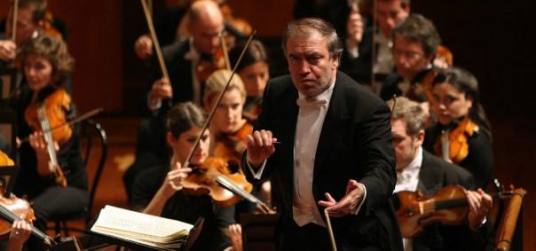 Valerij-Gergiev-London-Symphony-Orchestra-01-940x440