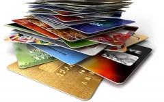 Carte di credito: l'europa pone un tetto alle commissioni bancarie