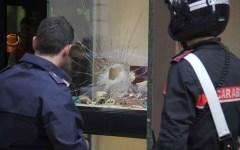Italia, emergenza sicurezza: in netto aumento furti e rapine
