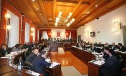 Il-Consiglio-regionale-della-Toscana