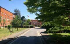 «Sogno di una notte di inizio estate»: il 20 giugno a Firenze serata di gala all'Aeronautica