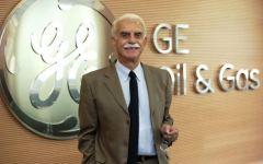 Firenze, la squadra di Confindustria: tutti gli uomini del presidente Massimo Messeri