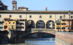 Firenze: anche il sindaco Nardella e il pd si accorgono che è urgente intervenire contro il degrado e per la sicurezza