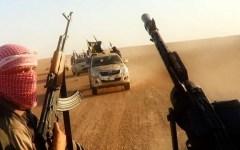 Libia: rapiti quattro italiani. Lavoravano per una società di costruzioni