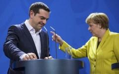 Grecia, l'eurogruppo approva il nuovo piano di salvataggio per 86 miliardi