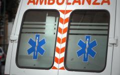 Pistoia: 62enne muore nello scontro dello scooter con un'auto