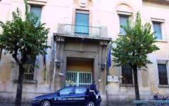 Pisa, carcere don Bosco: detenuta di 27 anni si toglie la vita