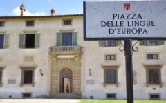 Firenze: l'Accademia della Crusca chiede di potenziare l'insegnamento dell'italiano