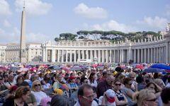 Roma: gestione amministrativa e giubileo, il Consiglio dei ministri mette sotto tutela il sindaco Marino