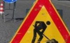 Firenze: fuga di gas, lungarno Acciaiuoli chiuso al traffico