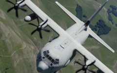 Aeronautica militare, cambio ai vertici in Toscana: a Firenze arriva Fort, a Pisa Cazzaniga