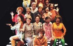 Firenze: al Teatro Puccini tornano in scena «Le cognate»