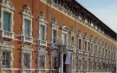 Massa: la CNA ( Confederazione artigiani) lancia un referendum per l'annessione alla Liguria. Contro la Toscana