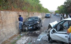 Omicidio stradale, sentenza Usa: conducente condannato a 42 anni. Provocò la morte dell'italiana Alice Gruppioni