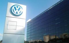 USA: la Volkswagen rischia una multa da 18 miliardi di dollari. L'accusa: aver truccato i dati sulle emissioni delle auto