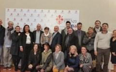 Firenze, Teatro Lumière: al via la stagione 2015/2o16. Spettacoli per l'Anconella e serata con Pieraccioni per «Cure2chidren»