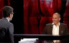 Caso Varoufakis, esposto del Codacons alla Corte dei Conti. E la Rai vieta i compensi ai politici in Tv