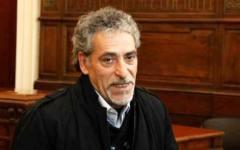 Certaldo: Giuseppe Gulotta, assolto dopo 22 anni di carcere, attende un risarcimento di 56 milioni di euro