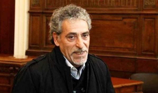 Giuseppe Gulotta, 58 anni