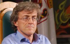Spending review: si è dimesso il Commissario Roberto Perotti