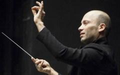 Opera di Firenze: Stefano Montanari interpreta Vivaldi e Beethoven con l'Orchestra del Maggio