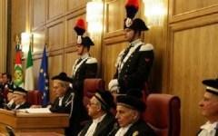 Economia: la Corte dei conti critica la legge di stabilità 2016. Nel mirino i tagli ai comuni e il contratto del pubblico impiego