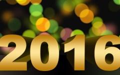 Il 2016, anno dei ponti: con undici giorni di ferie si conquista un mese di vacanza