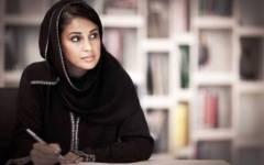 Arabia Saudita, donne al voto per la prima volta