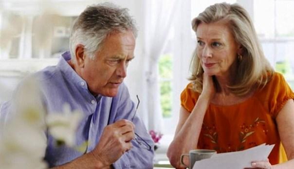 Per raggiungere la pensione le donne dovranno lavorare 22 mesi in più di adesso