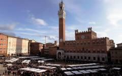 Toscana, turismo da boom a Natale e Capodanno: prenotazioni quasi al completo