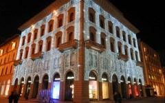Firenze, commercio. I sindacati proclamano sciopero a Natale e Santo Stefano. E a Capodanno 2016