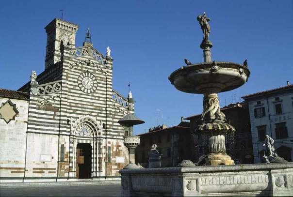 5084---Prato
