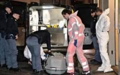 Firenze, americana uccisa: fermato un senegalese di 25 anni