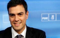 Spagna: Rajoy (Pp) rinuncia a formare il governo. Incarico a Sanchez (Psoe)