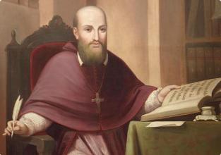 San-Francesco-di-Sales