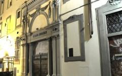 Firenze, riapre il Teatro Niccolini dopo 20 anni con Paolo Poli: venerdì 8 gennaio 2016