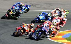 Motomondiale al Mugello: i tifosi italiani di Marquez non ci saranno per timore di ritorsioni dei supporters di Rossi