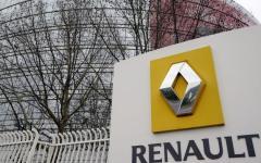 Parigi, Renault: sospetto di frode nelle emissioni. Il titolo cede  in borsa