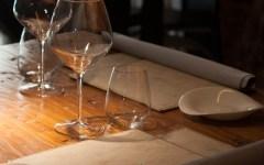 Firenze: Gabriele Andreoni debutta al «Santo Graal». Il giovane chef proporrà una cucina tradizionale - contemporanea