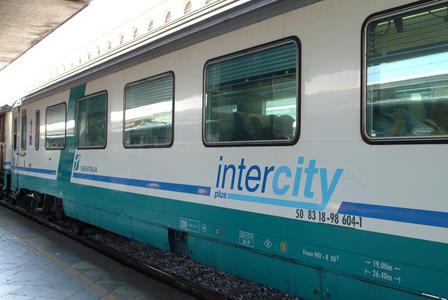 treno-intercity
