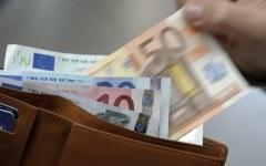 Tasse locali, Toscana: in 2 anni (2013-2015) i contribuenti hanno pagato 312 milioni di euro in più (+11,8%)