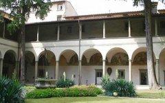 Firenze, Cappella Brancacci chiusa: riapre sabato 13 febbraio 2016