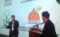 Comune di Firenze, bilancio di previsione 2016: investimenti per 100 milioni di euro