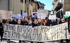 Banche salvate: risparmiatori ricevuti dal Sottosegretario Zanetti, ma di rimborsi nemmeno l'ombra