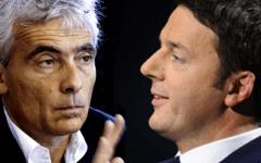Pensioni: Renzi conferma, nella manovra Ape e quattordicesima agli assegni più bassi