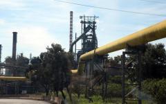 Piombino, Aferpi (ex Lucchini): incontro positivo al Ministero dello sviluppo