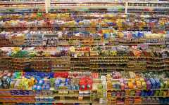 Istat, febbraio 2016: cala l'indice di fiducia dei consumatori. Più ottimismo nelle imprese