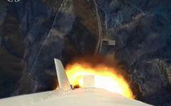 Onu: Consiglio di sicurezza condanna lancio missile Corea del Nord e annuncia sanzioni