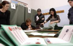 Elezioni amministrative 2016 in Toscana: ecco i ventisei comuni dove si voterà il 5 e 6 giugno